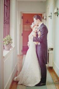 Ślubne fotki