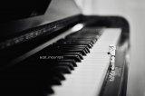 Pianino, fortepian