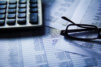 skuteczne biuro podatkowe z Olsztyna