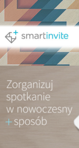 smartinvite.pl