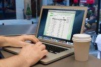 rozliczanie podatków przez internet