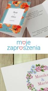 http://moje-zaproszenia.pl/