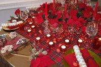 Święta w stylu vintage